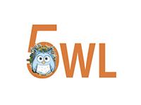 5owl-clients