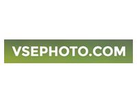 vsephoto-clients